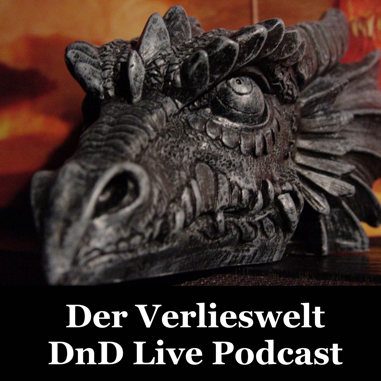 Garagehammer – A Warhammer Age of Sigmar Podcast | Free Listening on